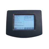 Wholesale Digital Odometer Software - Newest 4.88V Digiprog III Digiprog3 Odometer Master Programmer Entire Kit Multi-Language Digital Speedo Programming And Correction