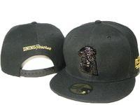 Wholesale Snap Backs Retail - Top HOT D9 Reserve Snapback Snapbacks fashion hip hop hats caps snap back cap street baseball caps hats online retail hot selling DDM