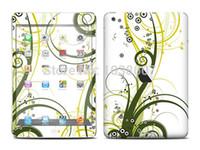 Wholesale Ipad Mini Decals - Wholesale-Film Decal Vinyl Sticker Skin Customization for Apple iPad Mini  112