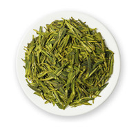 Wholesale China Wholesalers Green Tea - 500g High Quality Origianl West Lake Long Jing Tea, New Spring Dragon Well Longjing Tea , Famous China Green Tea Health Care