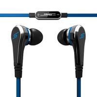 precio de auriculares de calles al por mayor-¡El precio más barato 50PCS !! Mini audífonos de 50 centavos con audio de 50 centavos y 50 centavos con micrófono STREET de 50 Cent
