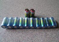 Wholesale Carbon Camera - 4000pcs lot, Mercury free 4LR44 4AG13 L1325 A28 6V Alkaline battery for dog collar Invisibale fence Cameras batteries 476A