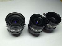 iris de l'objectif achat en gros de-3.5-8mm manuel M12 IRIS Focus Zoom manuel Focal MTV HD LENTILLE pour caméra CCTV BOX