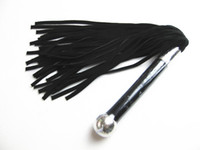 Wholesale Toy Training Sex - BDSM Bondage Gear Ass Body Spanking Whip Slave Training Kinky Play Foreplay Adult Sex Toys for Women Couples