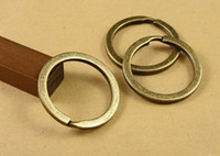 28mm bronce antiguo al por mayor-