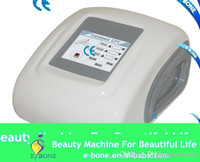 """Wholesale Thermage For Sale - Free shipping! New product 8"""" Color touch screen radio frequency Thermage slimming machine SM-PTMG for sale"""