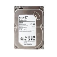 "Wholesale Internal 1tb Hard Drives - NEW Seagate Barracuda 1TB 7200RPM SATA3 3.5"" Hard Drive 6Gbps"