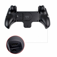 Wholesale Game Pad Ipad - Wholesale-Ipega PG-9023 Wireless Controller Joystick Game Pad for Android Smartphone iPad iOS