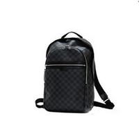 Купить вещевой мешок рюкзак рюкзак winner 322