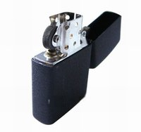 Wholesale Wholesale Key Lighters - Voice Control Mini Lighter Camera metal case DVR real lighter USB drive PC webcam one key take phone