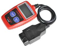 """Wholesale Can Bus Skoda - (MS309 )2.1"""" LCD CAN-BUS   OBDII Code Reader - Red"""