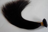 Wholesale Wholesale Virgin Hair Manufacturers - 2017 New Remy High Quality Cheap Virgin Hair Hot sale 7A Hair Extension Direct Manufacturer 3 4 5pcs 100% Brzailian Indian virgin hair