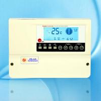 Wholesale Solar Water Heaters Controller - SR500 solar controller 110~240V for unpressure solar water heater SR500 A3