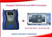 For Hyundai pacific asia - hyundai kia gds vci with version B H B K Asia Pacific Version Software for GDS VCI