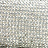 Wholesale chinese glass plates - China Wholesale 3 4 6mm Super Bling Rhinestone Hotfix Sheets High Quality Crystal Glass Sheets For Home Decor Wedding Ceremonies Center