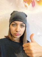 Wholesale Cat Ear Ladies Hat - 2017 Winter Beanie Hat Ladies Cat Girls Hats For Women Beanies Fluff Caps Russia Skullies Touca Cap With Ear Flaps 32704194867
