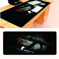 Wholesale Lol Brand - Maruige brand 900 * 400mm Laptop Game Large Mouse Pad Locking Edge Mousepad LOL Dota2 Matte Mouse for CS Mouse Pad Game Player