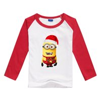 Minion Christmas Shirts Price Comparison | Buy Cheapest Minion ...