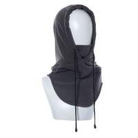 Wholesale Masks Hoods For Men Women - Wholesale-Amazing Unisex Winter Warm Thermal Fleece Balaclava Hat Hood Ski Bike Face Mask Beanies for Men Women