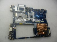 Wholesale Gt1 Laptop - Wholesale-for lenovo Y570 LA-6882P laptop motherboard HM65 for intel cpu with NVIDIA N12P-GT1-A1 graphics card perfect 100% tested