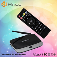 Pc Tv Baratos-androide Q7 Quad Core Android 4.4.2 bluetooth wifi TV Box RK3188T 2G DDR3 8G HDMI Mini PC Set Top Box Wireless MK888 K-R42 CS918