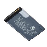 Wholesale Bateria Bl 5c - 1020mAh Battery BL-5C BL 5C Battery BL5C For Nokia N70 N72 7610 6300 Replacement Batterie Batterij Bateria UPS Drop Shipping
