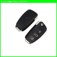 Wholesale Key 315mhz - ALKcar 315Mhz Remote Control key fob Duplicate Car Key remote control A010 Car Pair Duplicator remote key ALKcar DHgate Store: 14407385