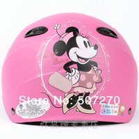 Compra Viso Di Minnie-Wholesale-B.44 Taiwan