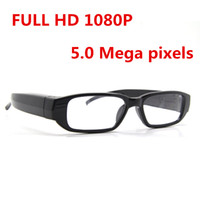 No spy pictures - Spy Eyewear Glasses Camera Full HD P Taking Picture Video Recorder Hidden Spy Camera Glasses Mini Camcorder Mega pixels