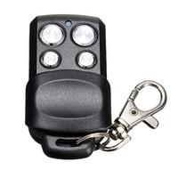 Wholesale Garage Door Remote Merlin - Replacement Garage Gate Remote Door Control For Merlin+ C945 CM842 C940 C943