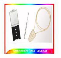 Wholesale Spy Earpiece Earphone Bluetooth - New Micro Invisible Spy Earpiece Hidden Bluetooth Wireless Covert Earphone Bug