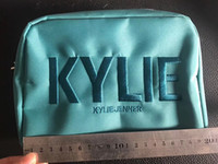 Wholesale Dropshipping Fashion Bags - Dropshipping Hot Kylie Cosmetic Bags Holiday edition Birthday Collection Christmas edition I WANT IT ALL Kylie Makeup Bag