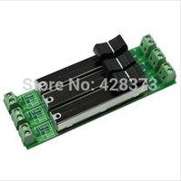Wholesale Slide Dimmer Led - Wholesale-DC24V 144W, 24V 288W LED Controller 3 Channels Sliding Dimmer