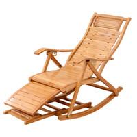 Fantastic Reclining Chair Furniture Australia New Featured Reclining Ibusinesslaw Wood Chair Design Ideas Ibusinesslaworg