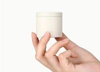 mini-tee-hülle großhandel-100 teile / los 47X45mm Gold Schwarz Mini Kleine Tee Box Metall Zinn Aufbewahrungsboxen Candy Case Organizer Box