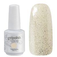 Wholesale Best Prices Gel Polish - Wholesale-Best Price 302 Colors 15ml Gelpolish 1355 Nail Art Gel Polish Soak Off UV Led Polish Gel Nail Art