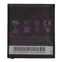 Wholesale Desire A8181 Battery - BB99100 High Quality Battery for HTC A8188 A8181 A9188 Desire G7 Google Nexus One Batteries 100Pcs Lot