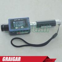 Wholesale Rockwell Hardness Testers - DHT-300 Integrated Leeb Hardness Meter rockwell hardness tester hardness gauge