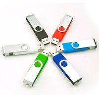 Wholesale Shockproof Computer - Shockproof 64GB 32GB 16GB USB Phone Drives OTG Pen For Smart Phones Tablet Computer Storage Micro USB Memory Stick
