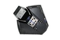 usa mk UK - Moka MK-M38 DMX512 Control Wizard Extreme Light for DJ Equipment Special Stage Pub Bar Light Effects
