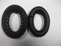 Wholesale Wholesale Replacement Cushions - Replacement Protein Ear Pads Cushion For QC2 AE2 Headphones