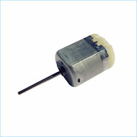 Wholesale 12v Electric Motor Rpm - DC 12V 11800 rpm high speed electric motor,car door lock motor,Denso machine motor car,small electric motor,J14482