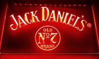 Wholesale neon lights whiskey for sale - Group buy LS007 Whiskey Neon Light Sign
