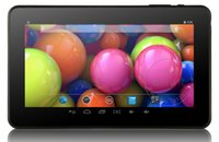 Großhandels-9-Zoll-Aktionen 7029 Quad-Core-Android 4.4 Tablet-PC 4GB Ram 32GB Rom 1024 * 600 HDMI Wifi Android Günstige Tablet PC freies Verschiffen