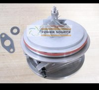 Wholesale Great Wall Hover H5 - Free Ship Turbo Cartridge CHRA Core BV43 0168 53039700168 53039880168 1118100-ED01A 1118100ED01A For Great Wall Hover H5 4D20 2.0L 2.0T