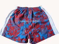 Wholesale Good Price Swimwear - Wholesale-Free shipping summer swimwear men beach shorts board shorts very low price good quality manufacturer M L XL size