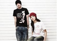 kore örme şapkalar toptan satış-Ücretsiz kargo korean yün kapaklar kış moda şapka örme kapaklar erkekler ve kadınlar 100pcs / lot
