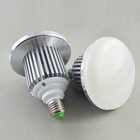 Wholesale E 27 Bulbs - e 27 led bulbs lamps 12w 15w 18w 24w e27 e26 b22 yellow led bulbs e27 base 24 months warranty led lamp
