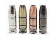 Wholesale Ego Ecig Dct Tank - 20pcs,ecig Beautiful Mouthpiece,Bullet shape Drip Tips Best E-Cigarette 510 Drip Tip For EGO E Cigarette Vivi Nova DCT 510 Atomizer,tank