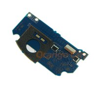 Wholesale psvita ps - Left PCB Circuit module Board L LR RL switch button keypad For PSV2000 PSVita2000 PSV 2000 PSVita 2000 PS Vita 2000